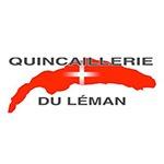 Quincaillerie du Léman