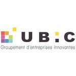 Groupe UBIC